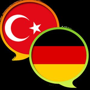 Almanca Zaman Zarfları Temporaladverbien